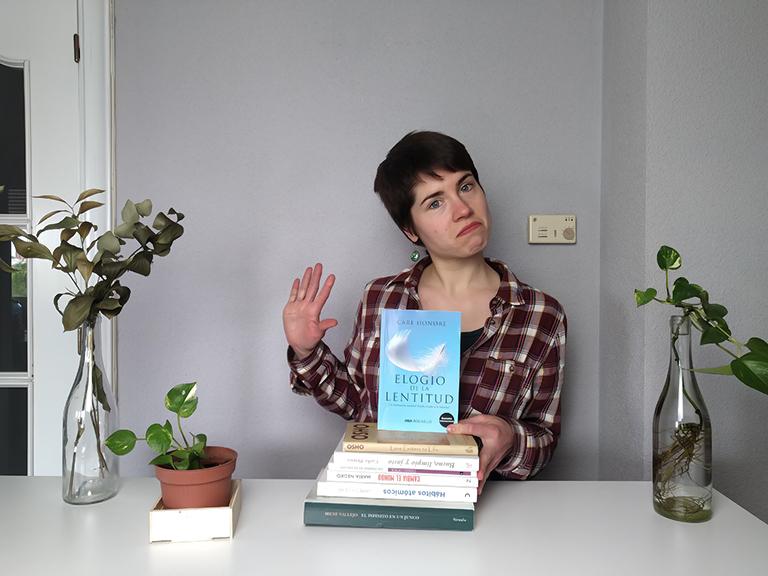 Elogio-de-la-lentitud-libro-recomendado