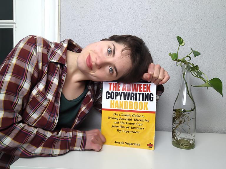 The-adweek-copywriting-handbook-libro-recomendado