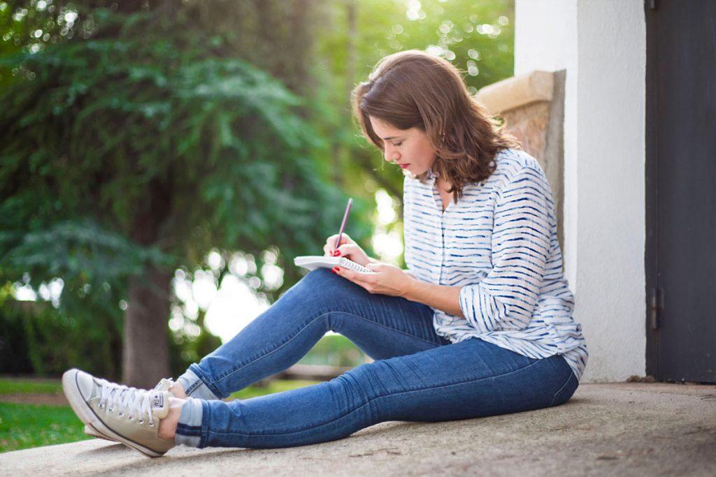 maria-copywritting