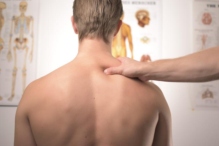 puntos-de-dolor-fisio